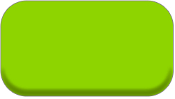 375 Green