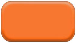 137 Orange