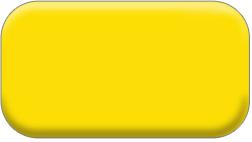116 Yellow
